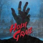 Kid Ink - Holy Grail