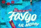 Lil Mosey - Bleuberry Faygo Mp3