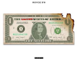 Royce Da 5'9 hero