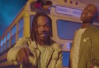 [Video] Mohbad Ft. Naira Marley - Koma Jensun