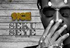 9ice - Seku Seye
