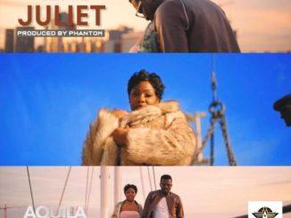 Base One - Juliet