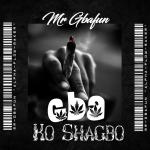 Gbafun - Gba Ko Shagbo