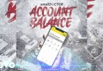 Small Dosctor - Account Balance