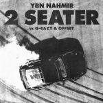 YBN Nahmir - 2 Seater