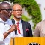 Coronavirus: Lagos State orders closure of all markets (video)