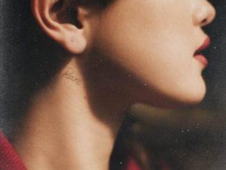 Selena Gomez - Rare Album