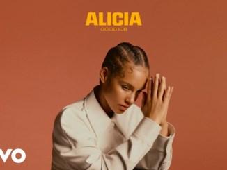 Alicia Keys - Good Job