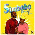 D'Tunes Ft. Teni - Simbobo
