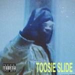 Drake - Toosie Slide