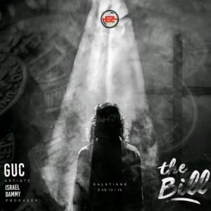 GUC - Bill