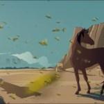 Megan Thee Stallion Ft. Beyonce - Savage Remix