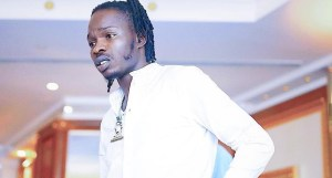 Lockdown Violation: Naira Marley submits himself to be arraigned in court