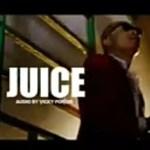 Otile Brown - Juice