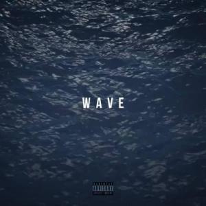 Ric Hassani - Wave Mp3
