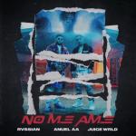 Rvssian - No Me Ame