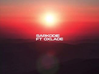 Sarkodie Ft. Oxlade - Overload 2