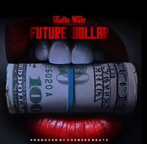 Shatta Wale - Future Dollar