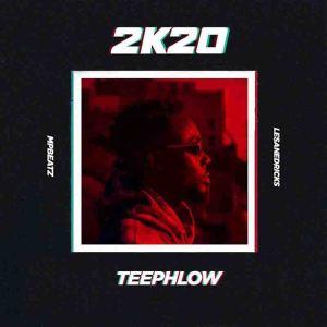 Teephlow - 2k20