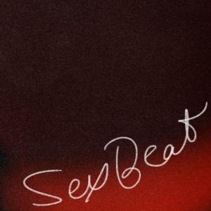 Usher Ft. Lil Jon, Ludacris - SexBeat