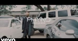[Video] Phyno - Oso Ga Eme