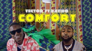Comfort video