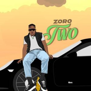 Zoro - Two mp3