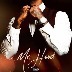 Ace Hood - 12 O' Clock