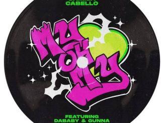 Camila Cabello Ft. DaBaby, Gunna - My Oh My