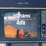 Idahams - Ada