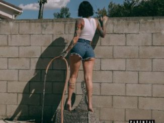 Kehlani - It Was good until it wasn't