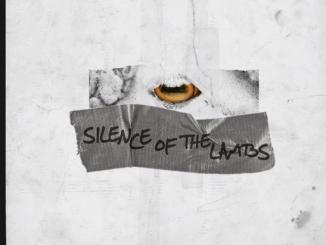 Ludacris Ft. Lil Wayne - Silence of the lambs