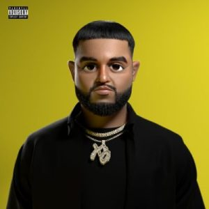 Nav Ft. Quavo - Chirp