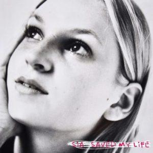 Sia - Saved My Life