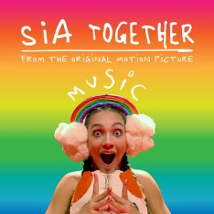Sia - Together Mp3