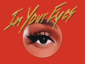 The Weeknd Ft. Doja Cat - In Your Eyes Remix