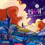 Tome Ft. Runtown - Concentrate