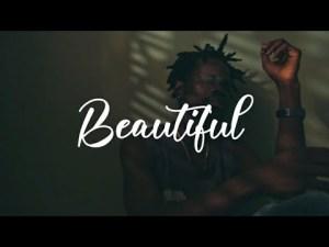 Fameye - Beautiful video