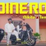 Nikita Ft. Teni - Dinero Video