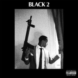 Buddy Black 2 mp3