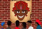 Famous Dex ft Lil Tjay dismissed mp3