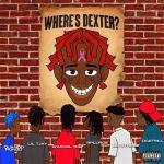Famous Dex ft Lil Tjay dismissed mp3