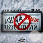 French montana straight for the bag mp3