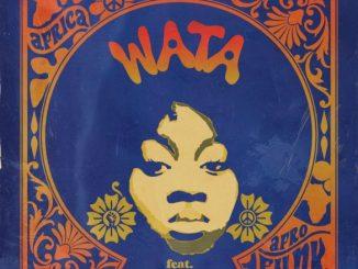 Juls ft Randy Valentine Wata Mp3 Download