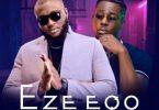 KingP ft Zoro Eze Ego Mp3