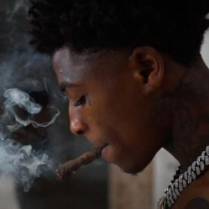 NBA Youngboy death enclaimed mp3