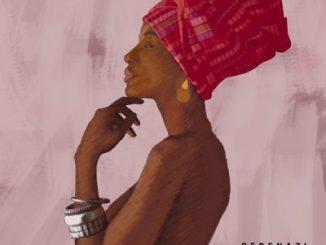 Pepnazi Woman Mp3