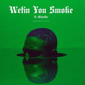 Prettyboydo ft Olamide wetin you smoke mp3