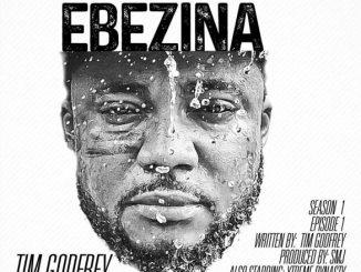 Tim Godfrey Ebezina Mp3 Download