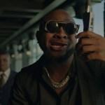 Trevboi - Who dey remix video
